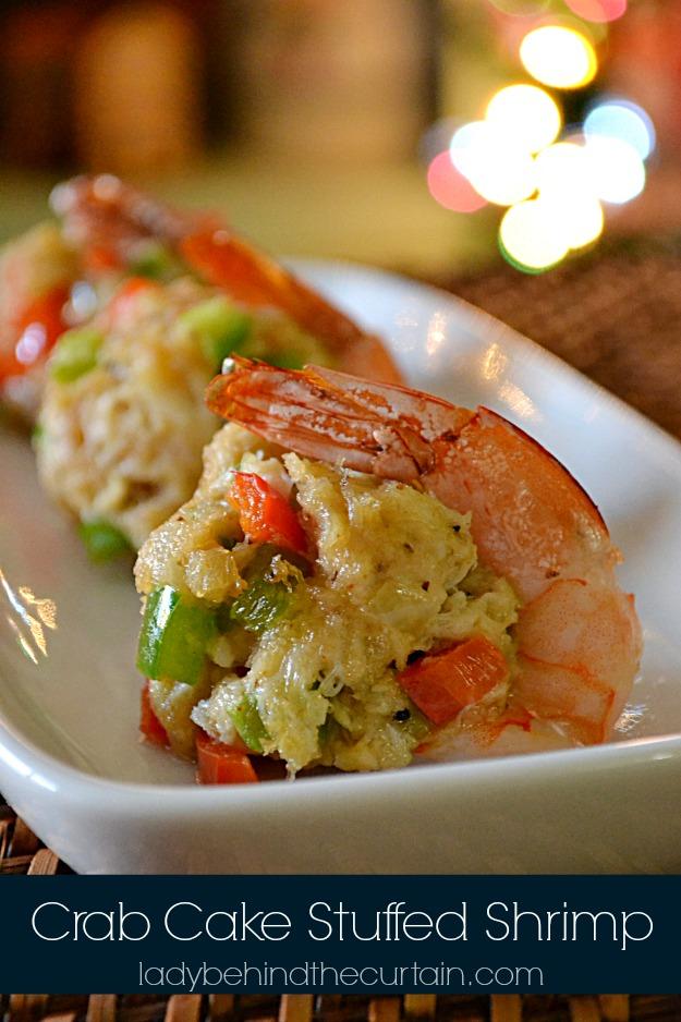 Crab-Cake-Stuffed-Shrimp-Lady-Behind-The-Curtain-4