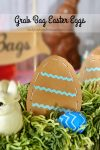 Grab Bag Easter Eggs