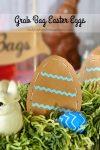 Grab Bag Easter Eggs