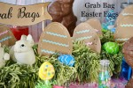 Easter Egg Grab Bags