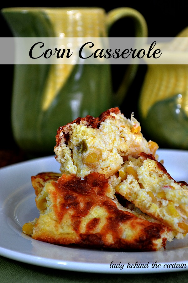 Lady-Behind-The-Curtain-Corn-Casserole