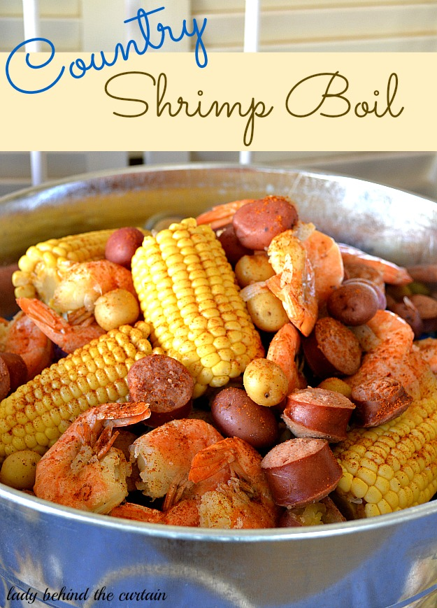 Lady-Behind-The-Curtain-Country-Shrimp-Boil-14