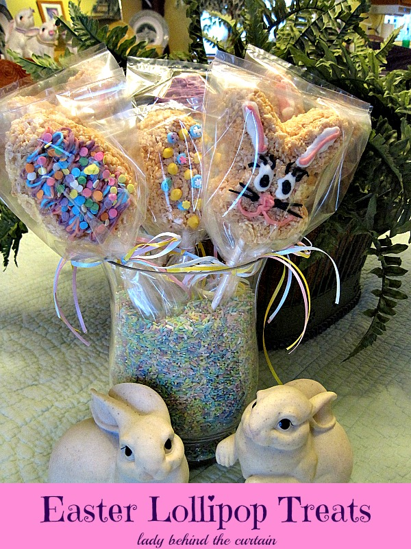 Lady-Behind-The-Curtain-Easter-Lollipop-Treats-2