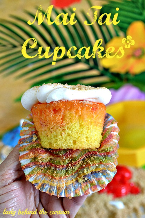 Lady-Behind-The-Curtain-Mai-Tai-Cupcakes-3