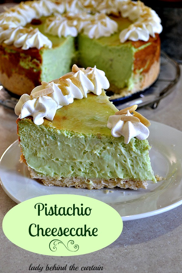 Lady-Behind-The-Curtain-Pistachio-Cheesecake-1