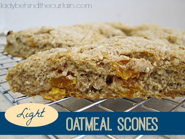 Light-Oatmeal-Scones-Lady-Behind-The-Curtain