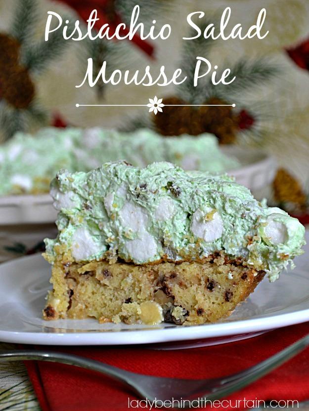 Pistachio-Salad-Mousse-Pie-Lady-Behind-The-Curtain-shop-1