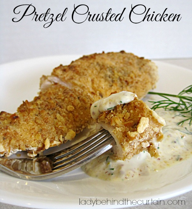 Pretzel-Crusted-Chicken-Lady-Behind-The-Curtain - Copy