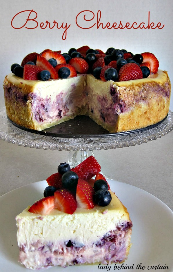 Berry-Cheesecake-Lady-Behind-The-Curtain-8