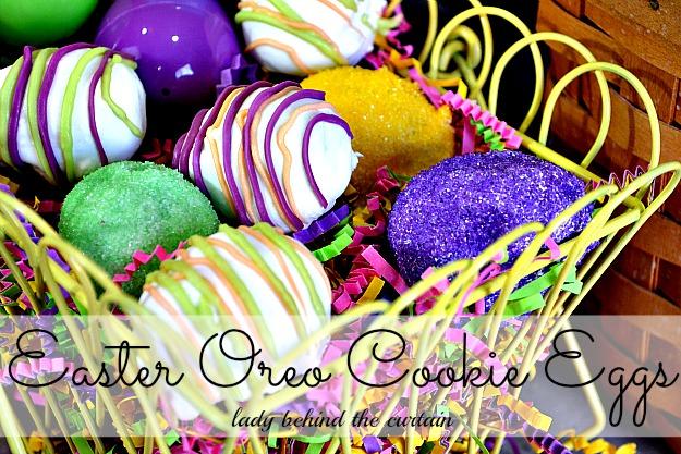 Lady-Behind-The-Curtain-Easter-Oreo-Cookie-Eggs-11