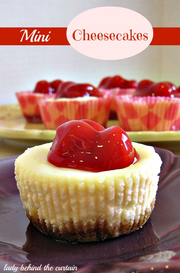 Lady-Behind-The-Curtain-Mini-Cheesecakes-3