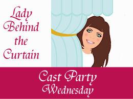 cast_party_button1111
