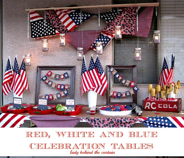 The-Curtain-Red-White-and-Blue-Celebration-Tables