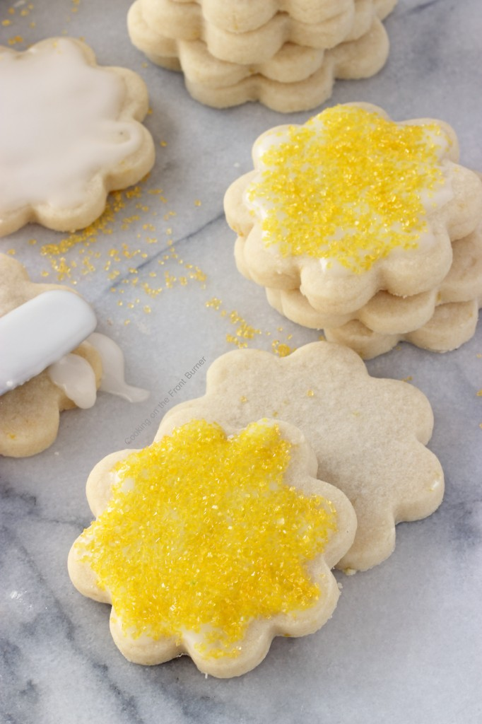 Lemon-Shortbread-Cookies-77_edited-2