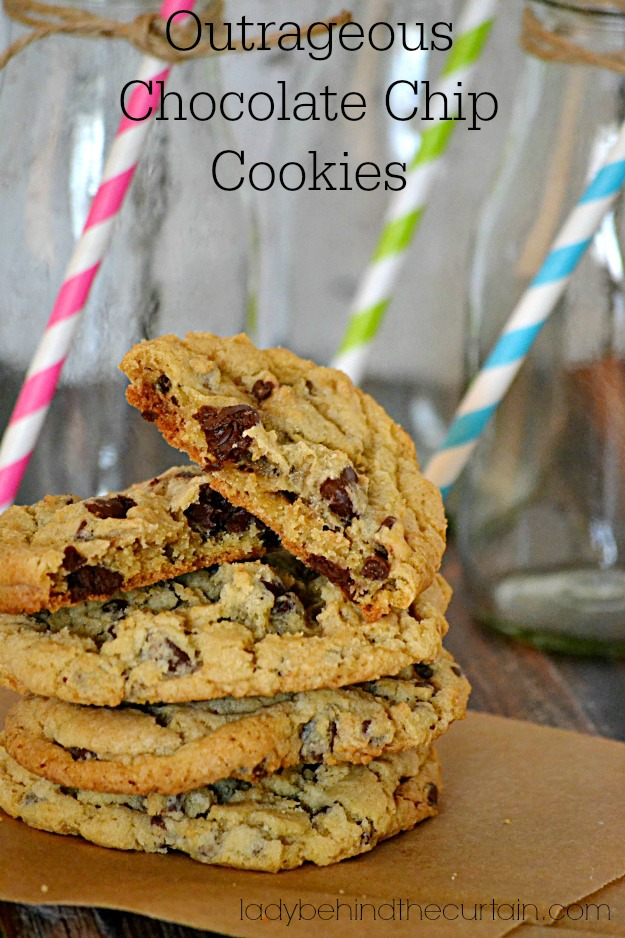 ... cookies best chocolate chip cookies chocolate chip cookies chocolate