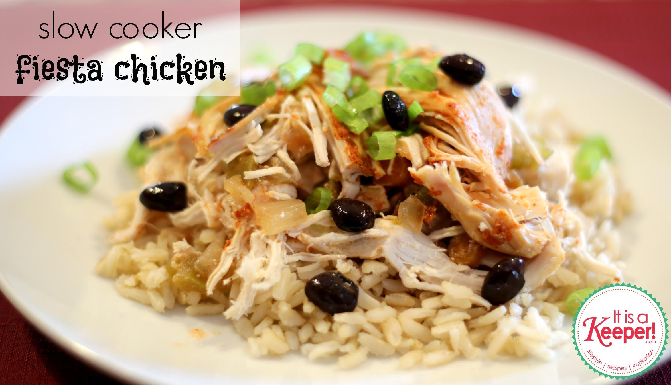 Slow-Cooker-Fiesta-Chicken-Its-a-Keeper.jpg