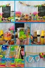 Splash Smoothie Bar