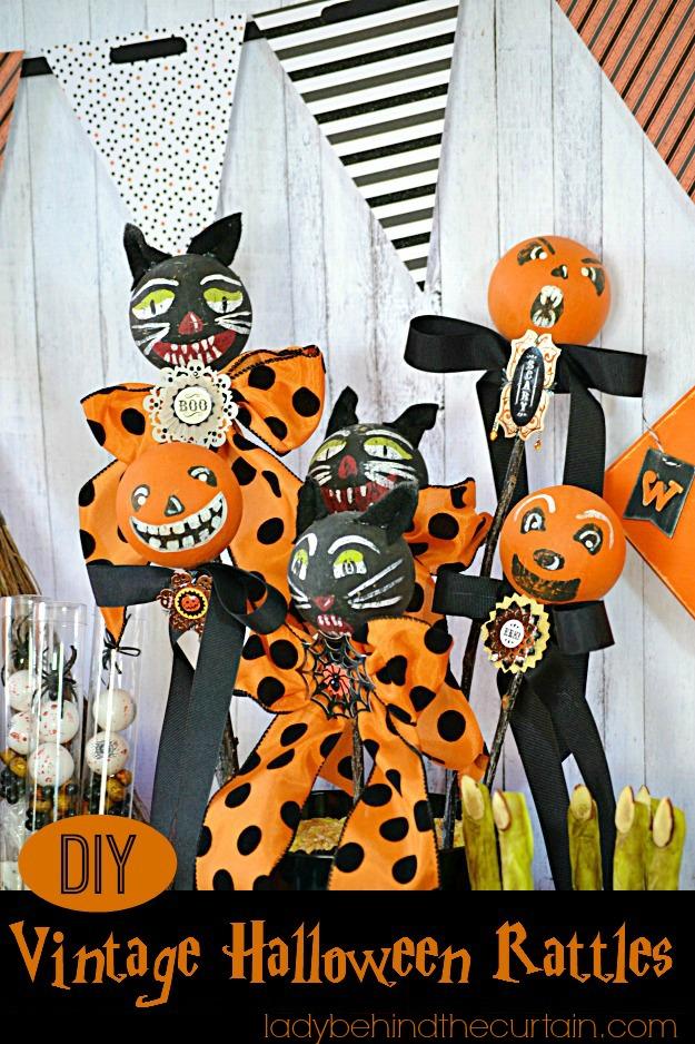DIY-Vintage-Halloween-Rattles-Lady-Behind-The-Curtain-13.jpg