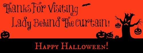 Happy-Halloween-Banner