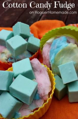Cotton-Candy-Fudge_V_w
