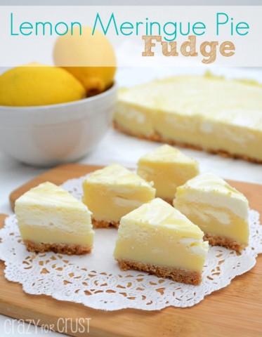 Lemon-Pie-Fudge