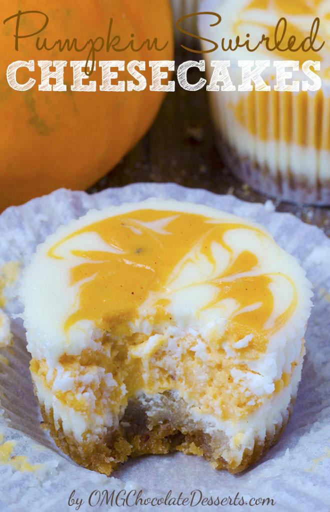 Pumpkin-Swirled-Cheesecake-3-660x10241