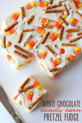 White-Chocolate-Candy-Corn-Pretzel-Fudge-lilluna_com-fudge