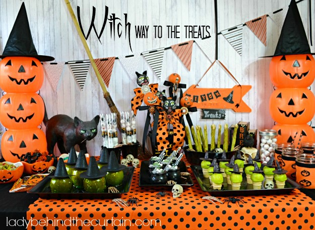 Witch-Way-To-The-Treats-Halloween-Party-Lady-Behind-The-Curtain-1