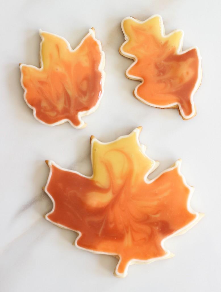 cookies-36-778x1024