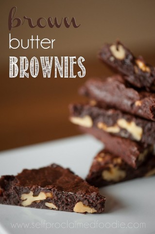 680x1022xbrown-butter-brownies_jpg_pagespeed_ic_XQd95xlT4o