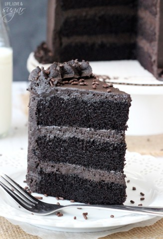 Best_Chocolate_Cake11