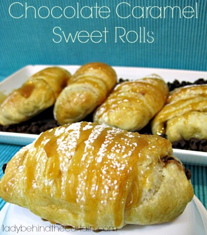 Chocolate-Caramel-Sweet-Rolls-Lady-Behind-The-Curtain-7