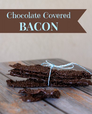 Chocolate-Covered-Bacon-4