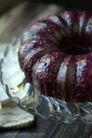 Chocolate-Huckleberry-Rum-Cocktail-Cake-cookingwithcurls_com_1