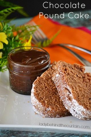 Chocolate-Pound-Cake-with-Hot-Fudge-Sauce-Lady-Behind-The-Curtain-2