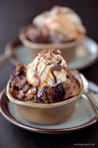 Chocolate_Turtle_Bread_Pudding_Recipe