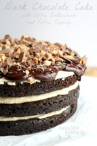 Dark-Chocolate-Cake-Coffee-Buttercream