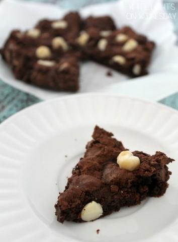 Dark-Chocolate-Macadamia-Wedges-7