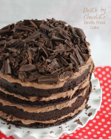 Death-by-Chocolate-Devils-Food-Cake-15a