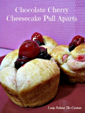 Lady-Behind-The-Curtain-Chocolate-Cherry-Cheesecake-Pull-Aparts-11