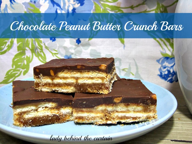 Lady-Behind-The-Curtain-Chocolate-Peanut-Butter-Crunch-Bars-2