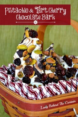 Lady-Behind-The-Curtain-Pistachio-Tart-Cherry-Chocolate-Bark-2