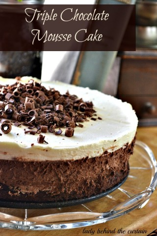 Lady-Behind-The-Curtain-Triple-Chocolate-Mousse-Cake-7