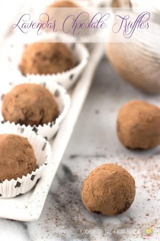 LavendarChocolateTruffles-44_ed3