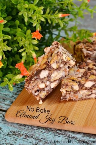 No-Bake-Almond-Joy-Bars-Lady-Behind-The-Curtain-2-2
