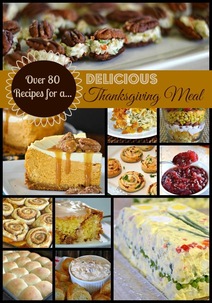 Over-80-Recipes-for-a-Delicious-Thanksgiving-Meal-Lady-Behind-The-Curtain