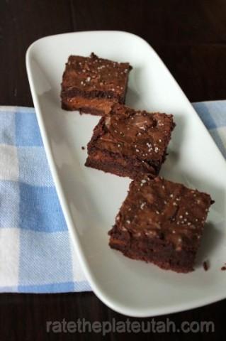 Salted-Dulce-de-Leche-Brownies-wm-366x550