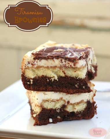 Tiramisu-Brownies1