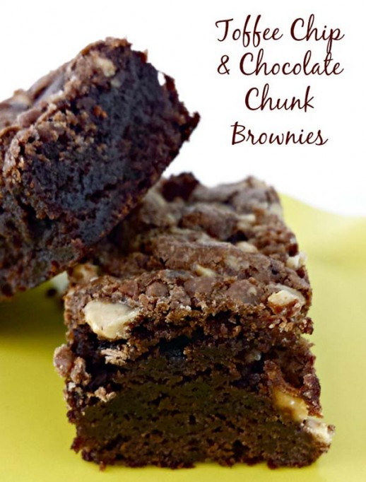 Toffee-Chip-Chocolate-Chunk-Brownies1