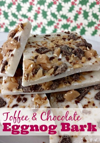 Toffee-and-Chocolate-Eggnog-Bark